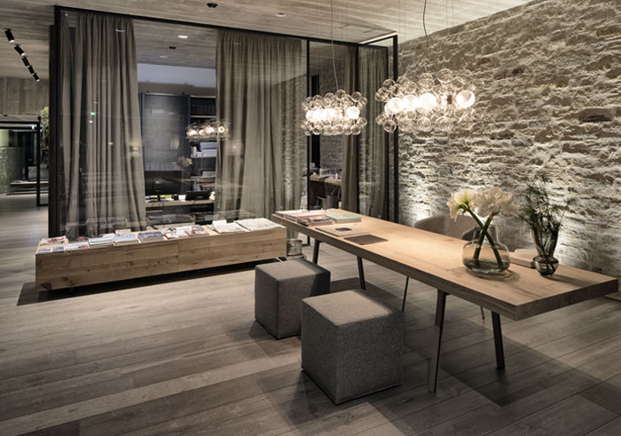 hotel-complex-interior-design