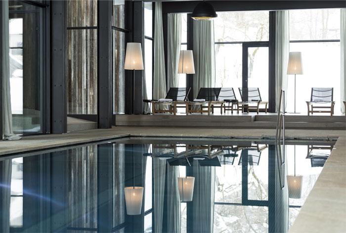 hotel-complex-pool-area