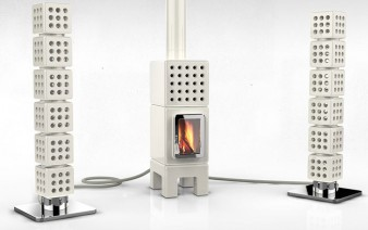 innovative heating system thermo stack 338x212