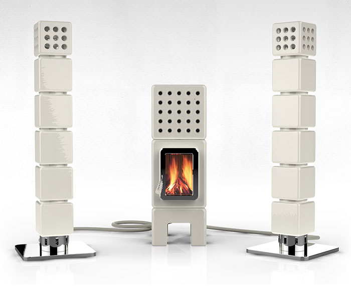 innovative-heating-system-thermo-stack3