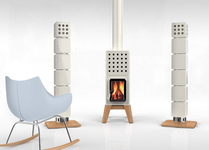 innovative-heating-system-thermo-stack4