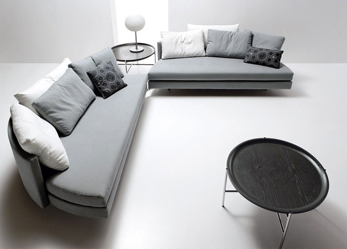invest-quality-mattress