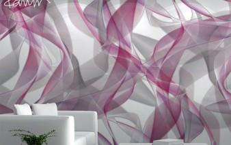 karim rashid mirage wallpaper 338x212