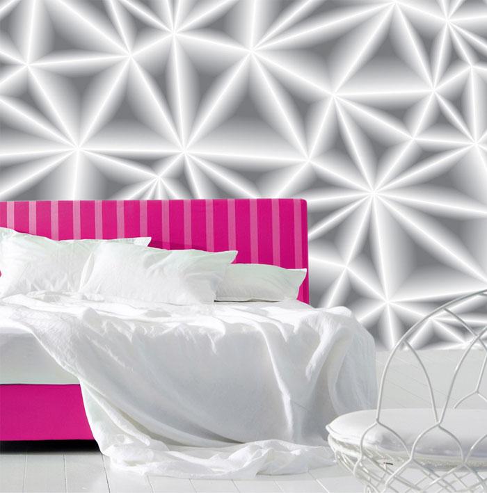 karim-rashid-mirage-wallpaper2