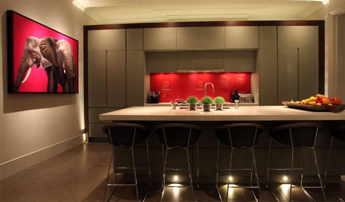 kitchen-colour-schemes