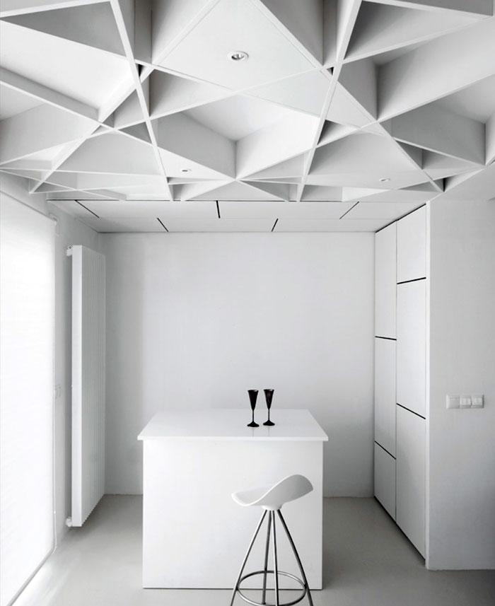 kitchen-look-good