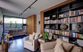 living room 338x212