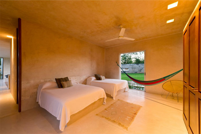 magic-mexican-hacienda-interior-bedroom