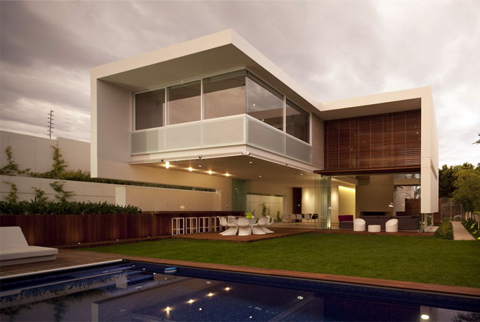 modern-architecture-house-ff7
