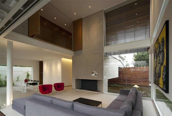 modern-architecture-house-ff8