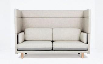 multifunctional workspace sofa 338x212