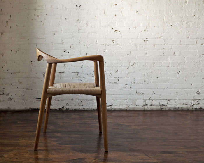 namu-chair