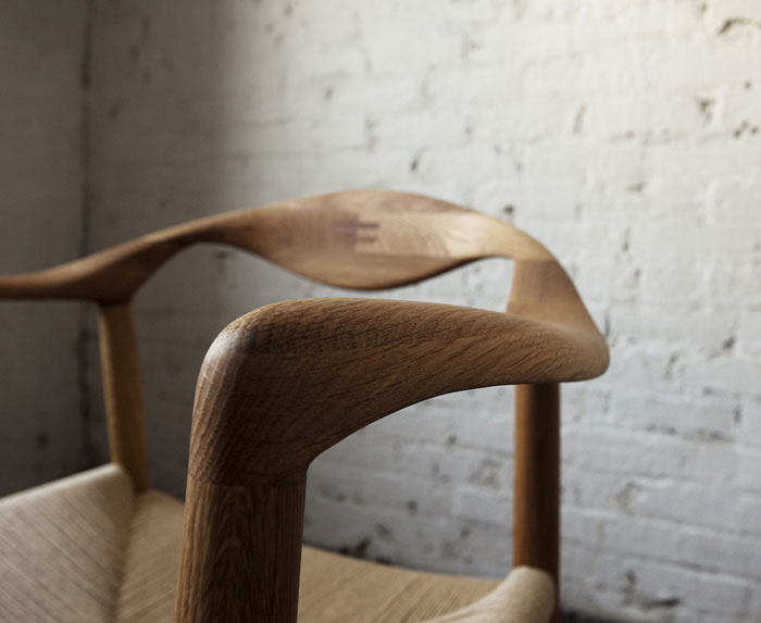namu-white-oak-chair