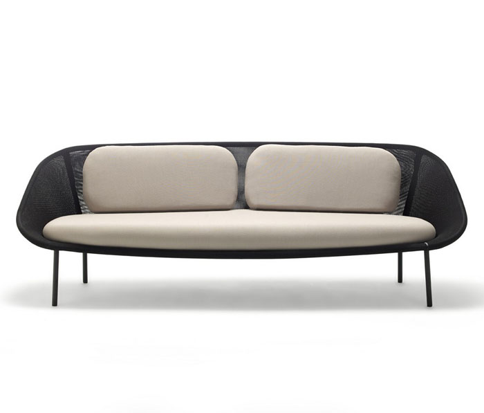 netframe-sofa-design-furniture