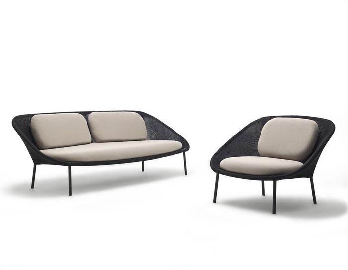 netframe-sofa-very-comfortable-piece