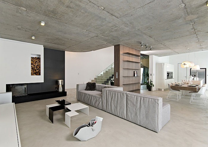 osice-house-interior-oooox2