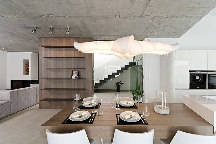 osice-house-interior-oooox3
