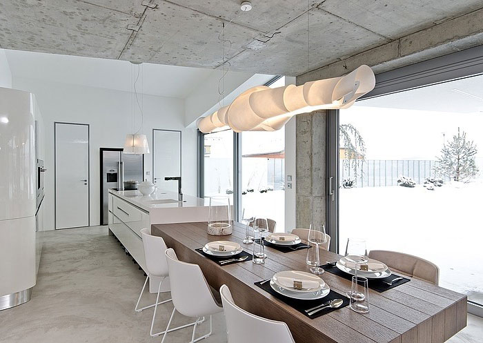 osice-house-interior-oooox4