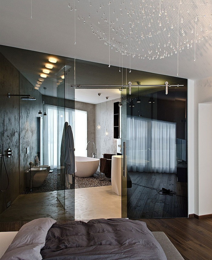 osice-house-interior-oooox8