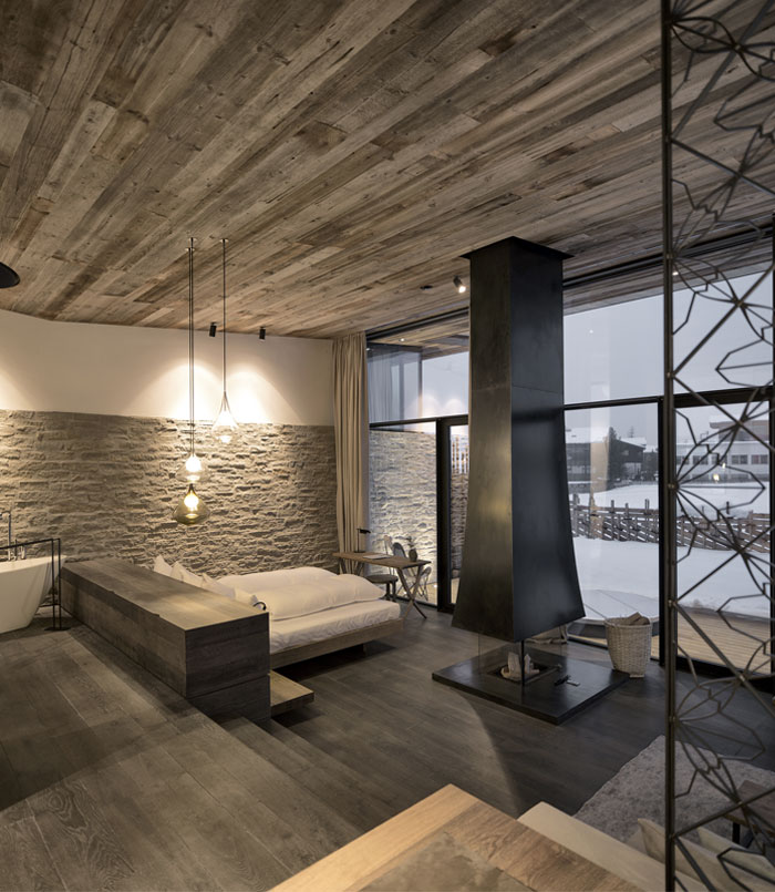 puristic-architecture-bedroom-interior1