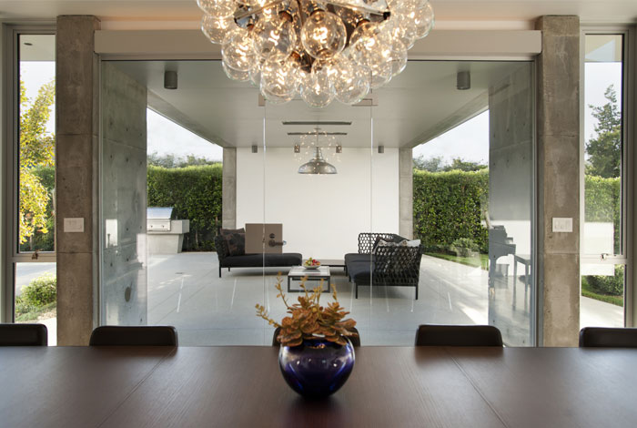 single-family-residence1