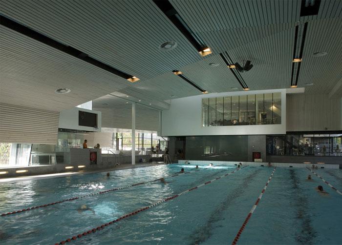 sport-plaza-pool