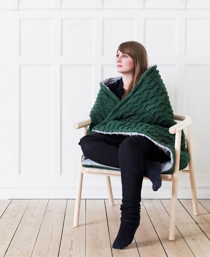 strik-armchair