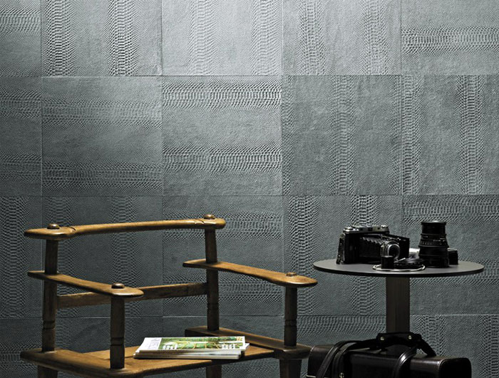 studioart-leather-wall-tiles1