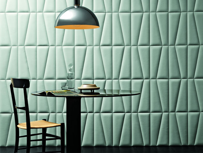 studioart-leather-wall-tiles3