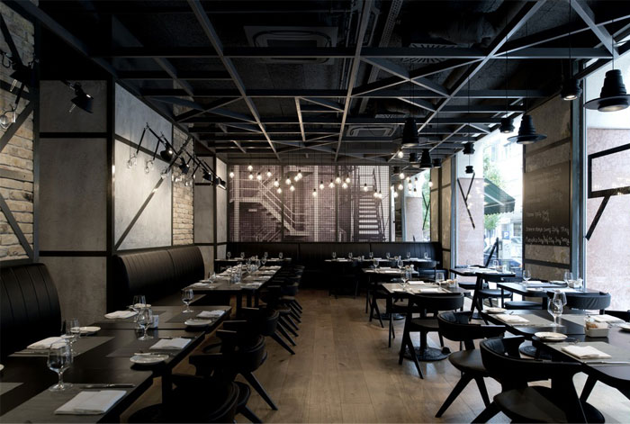stylish-grill-restaurant10