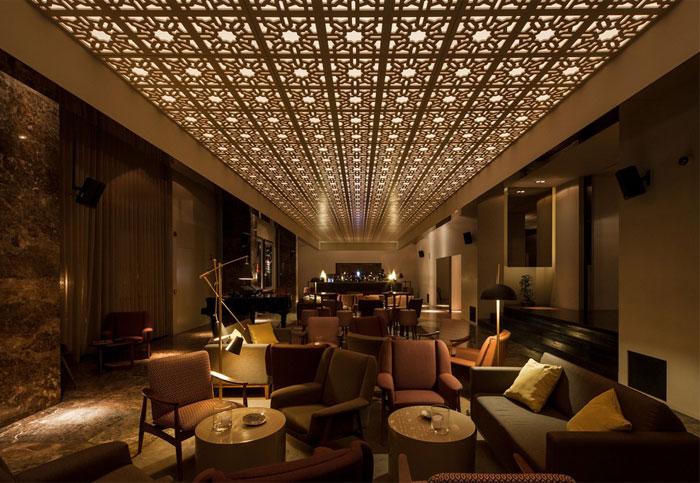 stylish-place-oriental-influence8