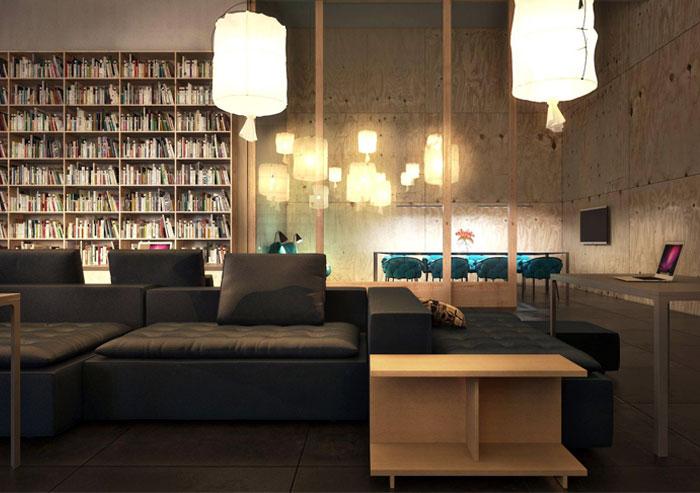 stylish-working-environment4