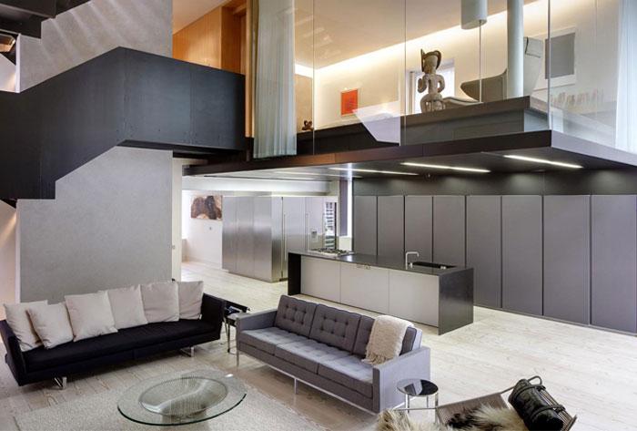 stylishsity-house11