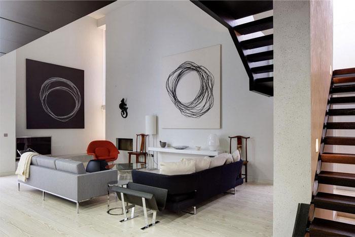 stylishsity-house8