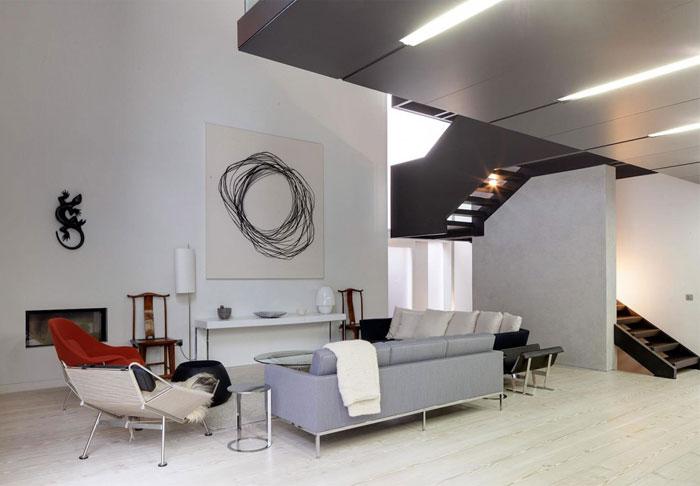 stylishsity-house9