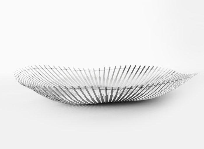 thalie-plate