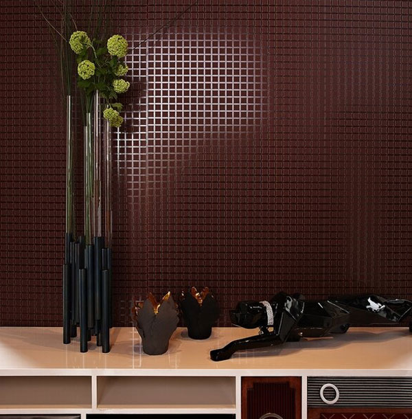 wallcovering-bar-chocolate1