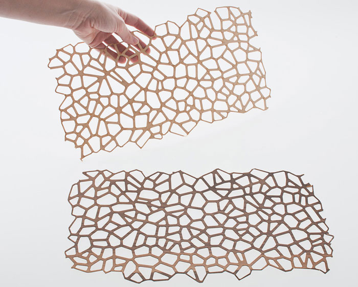 wooden-mesh