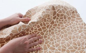 wooden mesh2 338x212