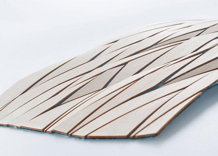 wooden-mesh4