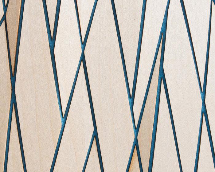 wooden-mesh5