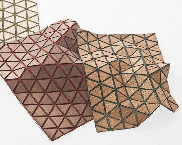 wooden-mesh6