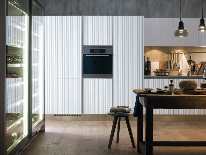 arclinea-kitchen-collection2