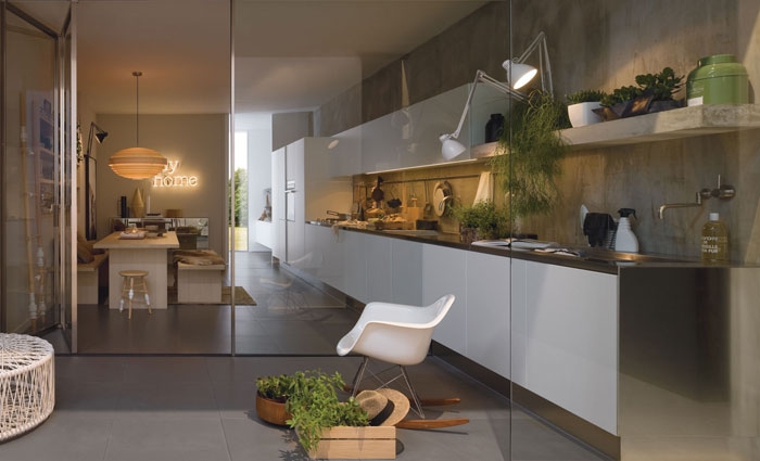 arclinea-kitchen-collection3
