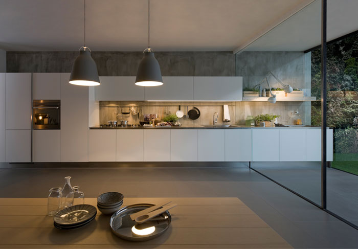 arclinea-kitchen-collection5
