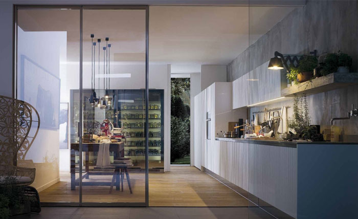 arclinea-kitchen-collection7