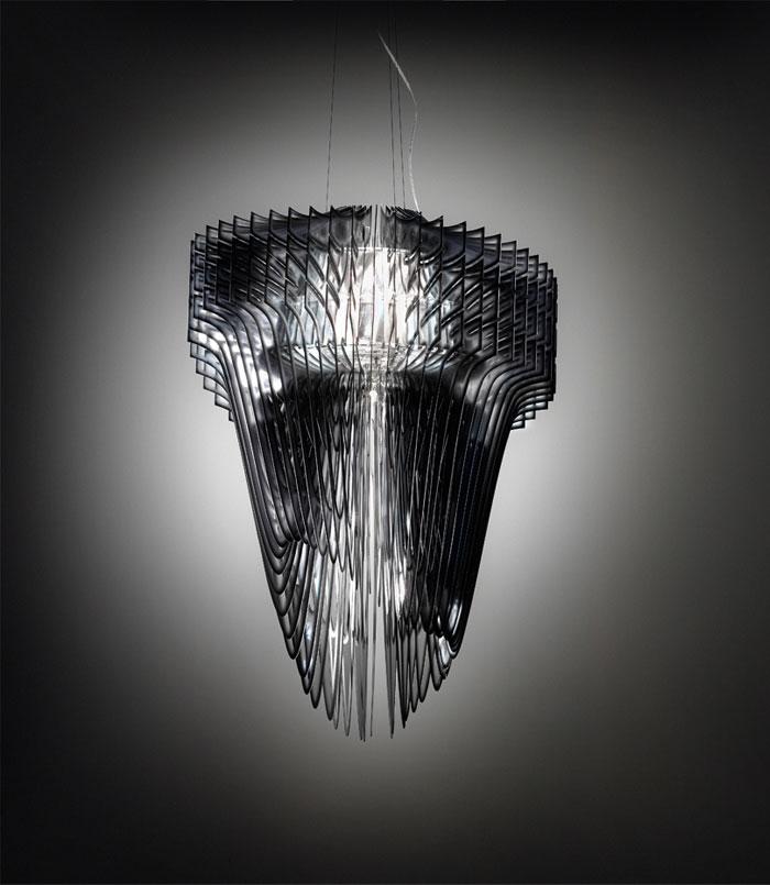 aria-lamp-zaha-hadid4
