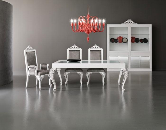 baroque-furniture3