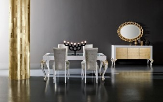 baroque furniture4 338x212