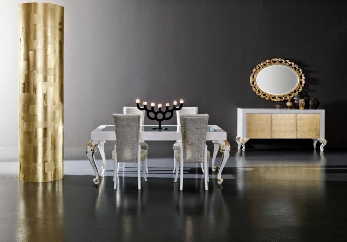 baroque-furniture4
